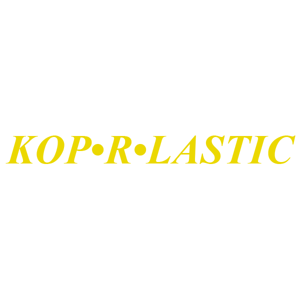 Koprlastic Sealants Logo