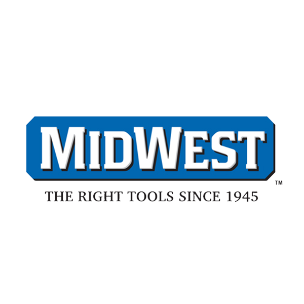MidWest Snips and Tools Logo