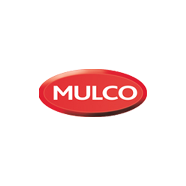 Mulco Sealants Logo